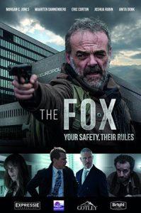 دانلود فیلم The Fox 2017 با زیرنویس فارسی