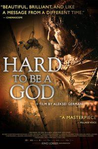 دانلود فیلم Hard to Be a God 2013 با زیرنویس فارسی