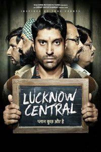 دانلود فیلم Lucknow Central 2017 با زیرنویس فارسی