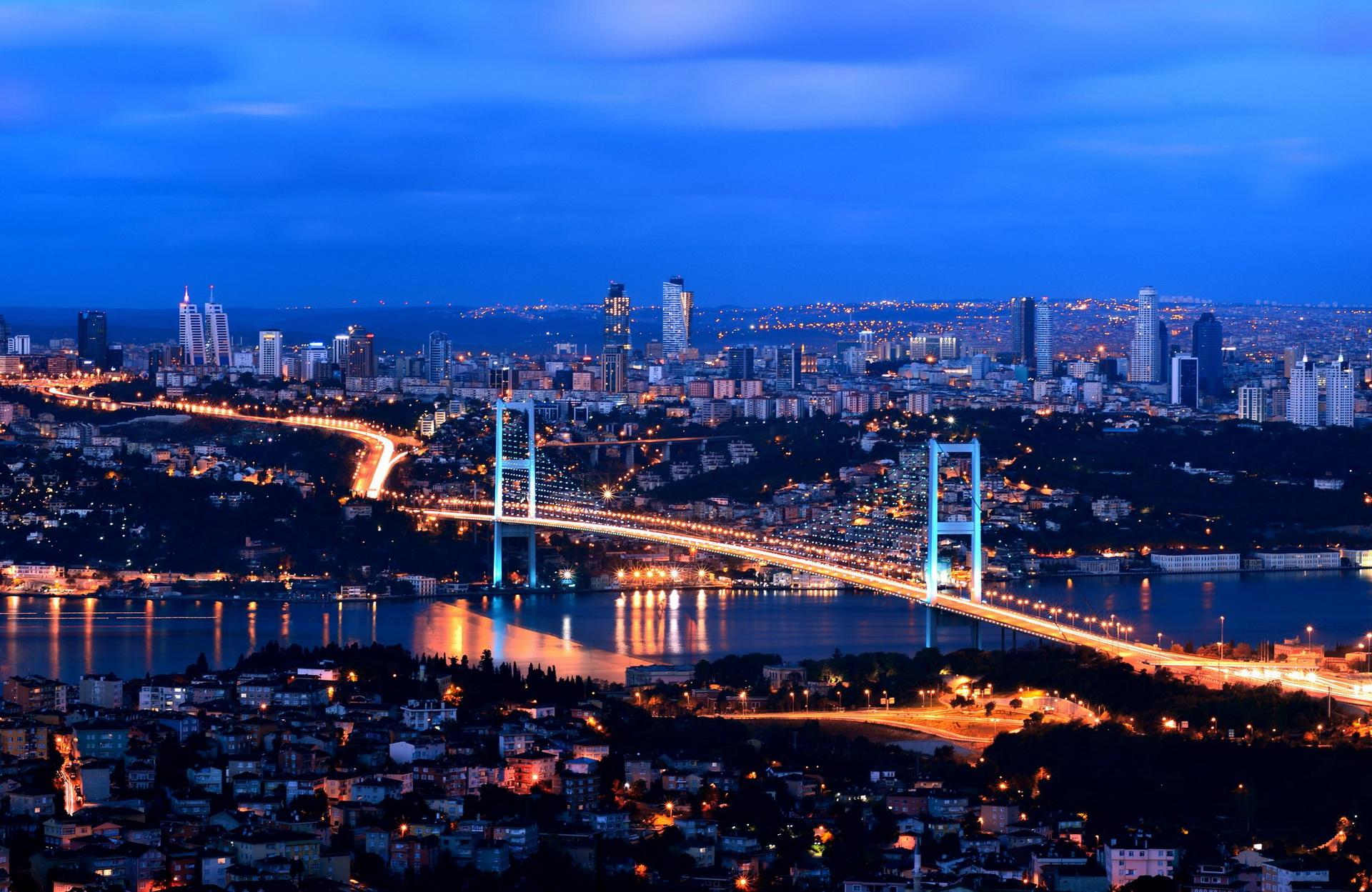 ریمیکس فوق العاده زیبا ترکی با کیفیت عالی از دیجی عرفان