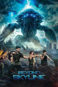 دانلود فیلم Beyond Skyline 2017 با زیرنویس فارسی