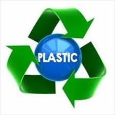 طرح بازيافت مواد پلاستيكي، توليد نايلون و چاپ روي آن