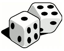 فایل نظریه احتمال