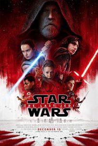 دانلود فیلم The Last Jedi 2017 با زیرنویس فارسی