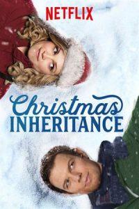 دانلود فیلم Christmas Inheritance 2017 با زیرنویس فارسی