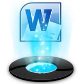 دانلود فایل ورد پروژه توزیع اقتصادی بار با در نظر گرفتن اثر شیر ورودی بخار با استفاده از الگوریتم ا�