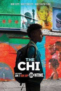 دانلود سریال The Chi با زیرنویس فارسی