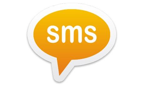دانلود فایل ورد پروژه کنترل و هدایت از راه دور توسط SMS در سیستم موبایل