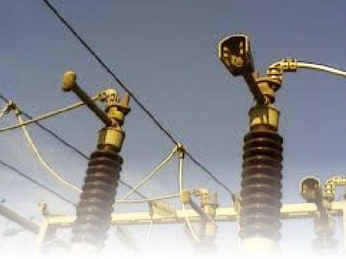فایل ورد پروژه تجهیزات سیستم های قدرت و بکارگیری تست های غیر مخرب (NDT)