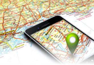 دانلود فایل ورد پروژه بررسی و آشنایی با GPS