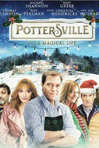 دانلود فیلم Pottersville 2017 با زیرنویس فارسی