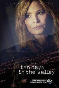 دانلود سریال Ten Days in the Valley با زیرنویس فارسی