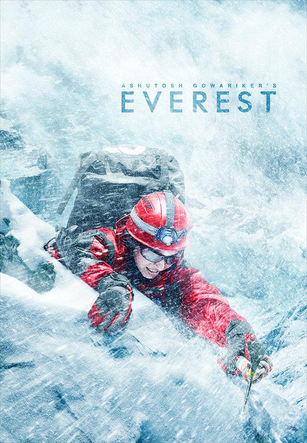 دانلود فیلم  اورست Everest 2015