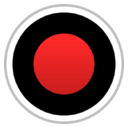 دانلود نرم افزار فیلم برداری از محیط دسکتاپ کامپیوتر - Bandicam 4.0.2.1352