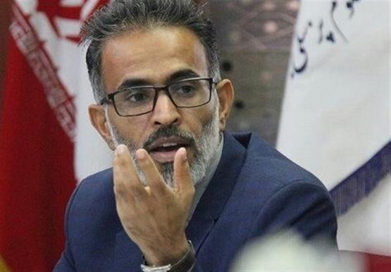 کمیسیون اجتماعی تعطیلی ۸ ربیع الاول را لغو کرد