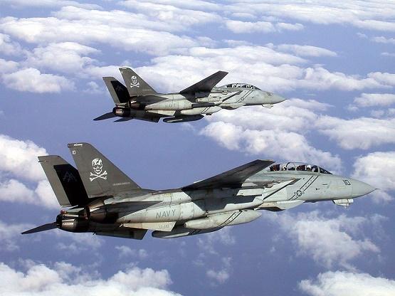 حمله جنگندههای صهیونیستی به پایگاه مقاومت در غزه / بمباران پایگاه دریایی گردانهای القسام