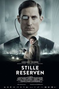 دانلود فیلم Hidden Reserves 2016 با زیرنویس فارسی