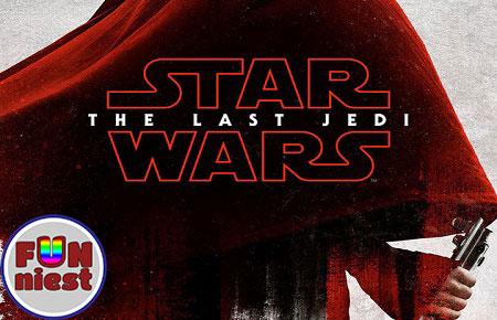 دانلود فیلم Star Wars: Episode VIII – The Last Jedi 2017 , دانلود فیلم Star Wars: Episode VIII – The Last Jedi 2017 - جالبترین, دانلود فیلم جنگ ستارگان 8  Star Wars: Episode VIII – The Last Jedi 2017, دانلود فیلم جنگ ستارگان 8 ,دانلود فیلم Star Wars: Episode VIII – The Last Jedi 2017 دوبله فارسی,  دانلود دوبله فارسی فیلم Star Wars: Episode VIII – The Last Jedi 2017 , فیلم Star Wars: Episode VIII – The Last Jedi 2017 , جنگ ستارگان 8 , دانلود فیلم جنگ ستارگان جدید , دانلود فیلم جدید جنگ ستارگان ,دانلود فیلم جنگ ستارگان 8 - اخرین جدای, دانلود فیلم ستارگان هشت 8 ,جنگ ستارگان , star wars , صوت دوبله Star Wars: Episode VIII – The Last Jedi 2017