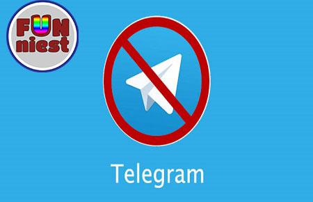 چگونه تلگرام را بدون فیلتر باز کنیم؟ دوشنبه 11 دی 96,چگونه تلگرام را بدون فیلتر باز کنیم؟,آموزش باز کردن تلگرام بدون فیلتر دوشنبه 11 دی 96,چگونه تلگرام را بدون فیلتر باز کنیم؟ 11 دی 96