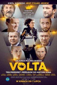 دانلود فیلم Volta 2017 با زیرنویس فارسی