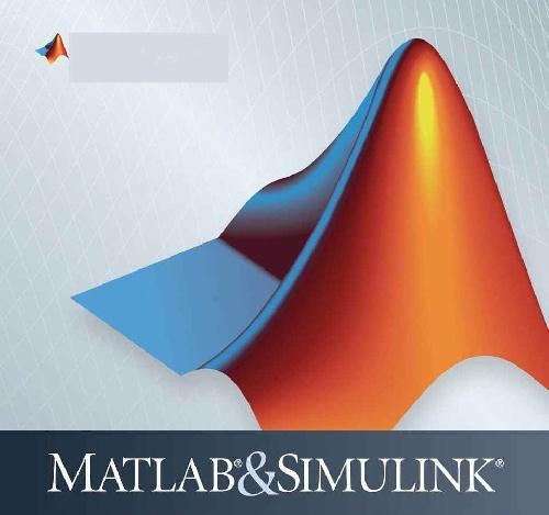 دانلود شبیه سازی سلول های خورشیدی با متلب matlab simulink طراحی و بهینه سازی سلول های خورشیدی در متلب سیمو�