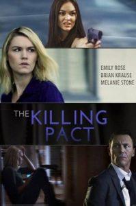 دانلود فیلم The Killing Pact 2017 با زیرنویس فارسی