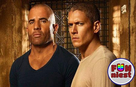 دانلود فصل 6 قسمت 1 سریال فرار از زندان Prison Break,دانلود قسمت اول فصل ششم فرار از زندان,دانلود قسمت 1 فصل 6 فرار از زندان,دانلود فصل 6 فرار از زندان,فرار از زندان فصل 6,جالبترین,وبسایت جالبترین