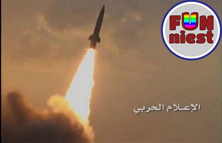 دانلود فیلم لحظه برخورد موشک یمن به فرودگاه پایتخت عربستان, دانلود فیلم لحظه برخورد موشک یمن به فرودگاه پایتخت عربستان چهارشنبه 28 آذر 96 ,دانلود فیلم لحظه برخورد موشک یمن به فرودگاه پایتخت عربستان 28 آذر, فیلم لحظه برخورد موشک یمن به فرودگاه پایتخت عربستان, شنیده شدن صدای انفجار در ریاض/ المسیره: یگان موشکی یمن به کاخ یمامه یک موشک بالستیک شلیک کرد, شنیده شدن صدای انفجار در ریاض,یگان موشکی یمن به کاخ یمامه یک موشک بالستیک شلیک کرد