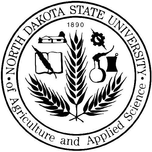 دانلود پایان نامه لاتین دکترا 2015 به سمت سرویس های ذخیره سازی ابر امن