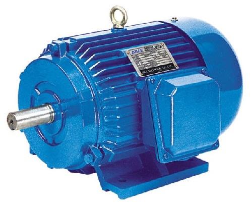 دانلود پروژه بررسی ساختمان و طرز کار انواع موتورهای اکتریکی تک فاز