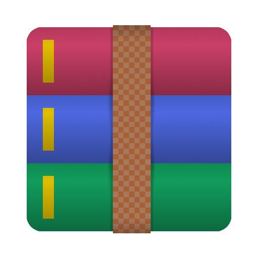 دانلود رایگان برنامه RAR for Android v5.60 build 49 - استخراج فایل های فشرده برای اندروید