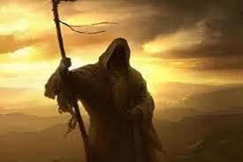 شيطان در فريب موسي(ع) ناكام ماند