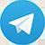 عضویت در تلگرام گیتارستان