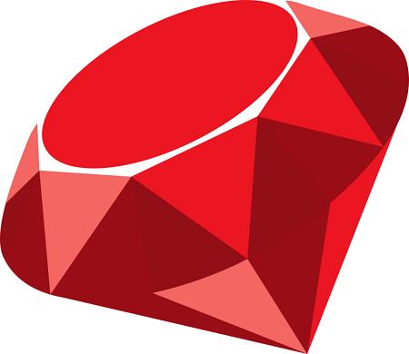 دانلود نرم افزار زبان برنامه نویسی متن باز روبی - Ruby v2.4.2 x86/x64