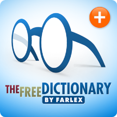 دانلود نرم افزار دیکشنری چند زبانه برای اندروید - Dictionary Pro 7.0.1