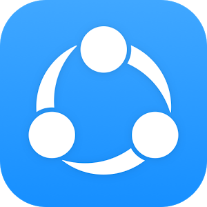 دانلود رایگان برنامه SHAREit v4.0.38_ww - برنامه اشتراک گذاری فایل ها با سرعت برای اندروید آی او اس و ویندوز