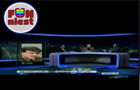 دانلود فیلم لحظه وقوع زلزله تهران 29 آذر 96 هنگام پخش زنده تلویزیون ,دانلود فیلم لحظه وقوع زلزله تهران 29 آذر هنگام پخش زنده تلویزیون,دانلود فیلم وقوع زلزله تهران 29 آذر 96 هنگام پخش زنده تلویزیون
