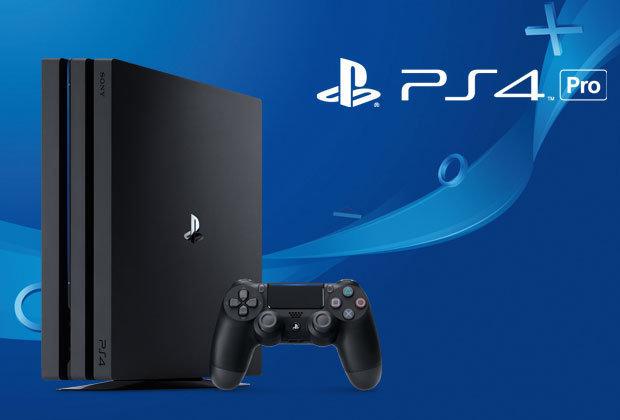 دانلود آموزش نصب بازی های PS4 روی هارد