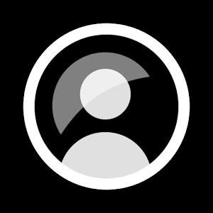 دانلود رایگان برنامه Selfissimo! v1.0.16 - برنامه سلفیسیمو - گرفتن سلفی با ژست حرکتی برای اندروید و آی او اس