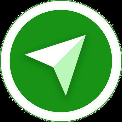 دانلود رایگان برنامه Turbogram v4.6.4 - برنامه توربو (تلگرام پیشرفته) برای اندروید
