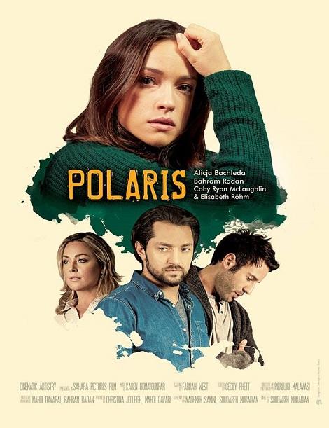 دانلود فیلم پولاریس Polaris 2017