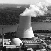 دانلود کتاب معرفی انواع انرژیهای فسیلی تجدیدپذیر و هسته ای