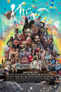 دانلود فیلم Kuso 2017 با زیرنویس فارسی