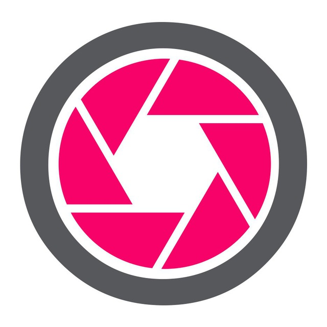 کانال تلگرام آموزش استایل های عکاسی