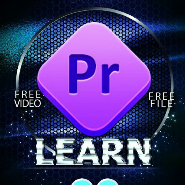 کانال تلگرام آموزش رایگان عکاسی
