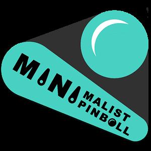 دانلود رایگان بازی Minimalist : Pinball v1.0 - بازی فوق العاده پین بال : مینیمالیست برای اندروید