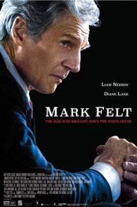 دانلود فیلم Mark Felt 2017 با زیرنویس فارسی