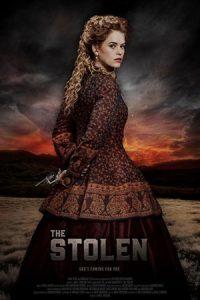 دانلود فیلم The Stolen 2017 با زیرنویس فارسی