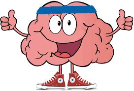 10 اصل مهم برای تقویت حافظه