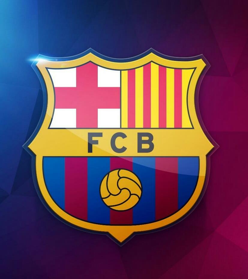 پخش زنده و مستقیم بازی رئال مادرید بارسلونا + نتیجه دیدار،گل ها،دانلود بازی| شنبه 2 دی 96